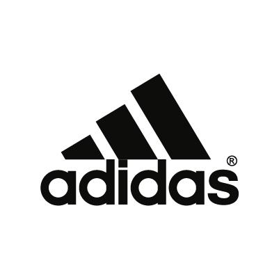 adidas_maresport.jpg