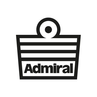 admiral_maresport.jpg