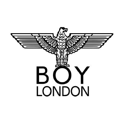 boy_london_maresport.jpg