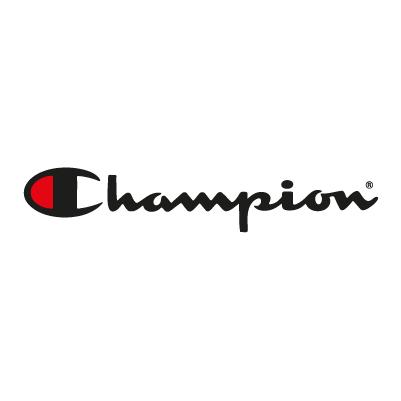 champion_maresport.jpg
