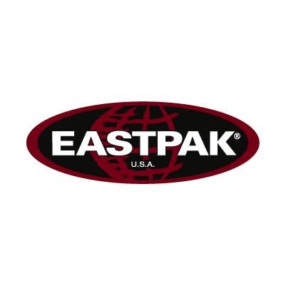 eastpack_maresport.jpg