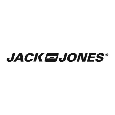 jack_jones_maresport.jpg