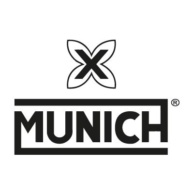 munich_maresport.jpg