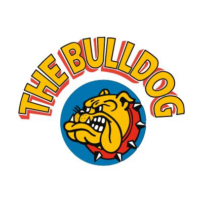 the_bulldog_maresport.jpg