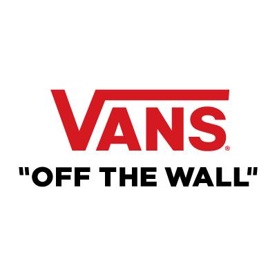 vans_off_the_wall_marespor.jpg